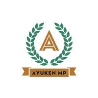 Ayuken MP